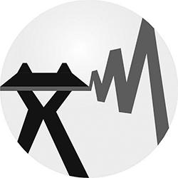 لوگو شرکت برق تهران