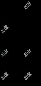 نقشه پایه چراغ راهنمایی