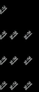 نقشه پایه چراغ لوله ای